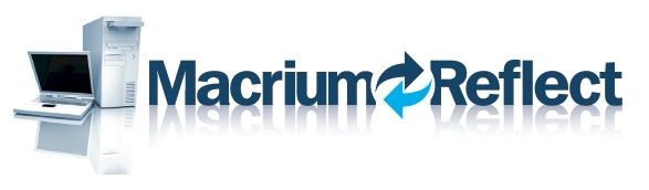 Macrium Reflect 7.2.4063 Full Crack With Keygen Download