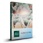 Adobe Audition CC 2019 12.1.0.180 Crack With License Key [Latest]