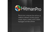 Hitman Pro 3.8.10 Build 298 Crack Full Version With Serial Key Download