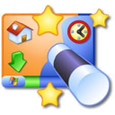 WinSnap 5.0.7 Full Crack With Patch Free Download