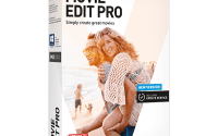 MAGIX Movie Edit Pro 2019 Plus 18.0.2.225 Premium Full Version Cracked