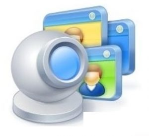 ManyCam 6.7.0 Crack With Serial Key Free