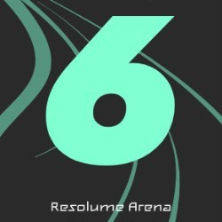 Resolume Arena 6.1.3 Crack Full Keygen Free Download