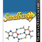 Sandboxie 5.30 Crack With License Key Free Download
