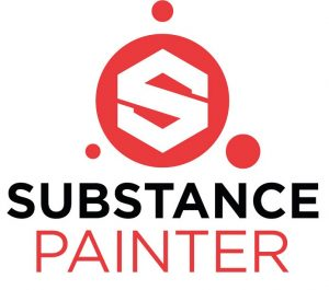 Substance Painter 2019.1.0.3020 Crack Free Download [Latest]