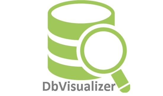 DbVisualizer Pro 10.0.19 Crack License Key Full Version