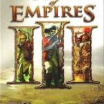 Age of Empires III Crack With Key Free Download