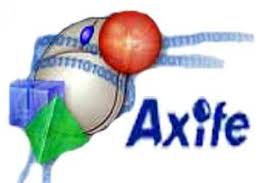 Axife Mous2e Recorder 6.0.2 Full Crack Free Download