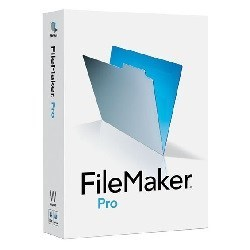 FileMaker Pro 18 Advanced 18 0 1 122 With Crack Free Download