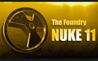 The Foundry Nuke Studio 11.1v4 Full Crack Free Download