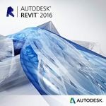 Autodesk Revit 2016 Crack Full Version [Latest]