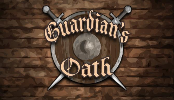 Guardian's Oath PC Game + Torrent Free Download Full Version