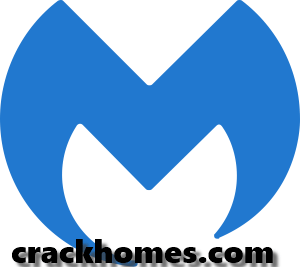 Malwarebytes Anti-Malware 3.8.3 Crack + License Key 2019 [Win+Mac]