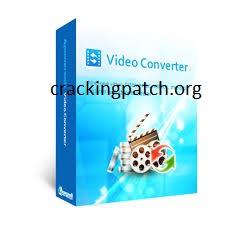 Apowersoft Video Editor Crack 1.7.3.11 + Keygen Free Download 2021