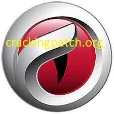 Kerio Control Crack 9.3.6 Build 5808 + Keygen Free Download 2021