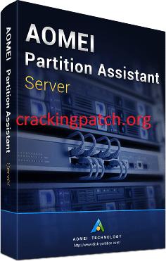 AOMEI Backupper Crack 6.5.1 + Keygen Free Download 2021