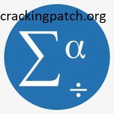 IBM SPSS Statistics Crack 26.0 + Keygen Free Download 2021