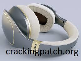 KeyShot Crack 10.2.113 + License Key Free Download 2021