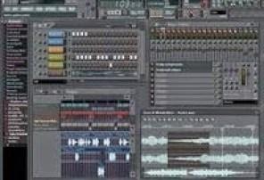 fl studio 9 crack only download