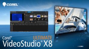 download keygen corel video studio x9 32 bit