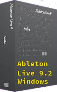 ableton live 9 suite crack 64 bit torrent