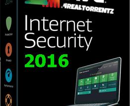 avg internet security free keygen