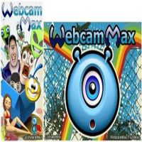 WebcamMax 8.0.0.8