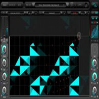 2C Audio Kaleidoscope v1.1.0