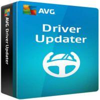 AVG Driver Updater 2.2