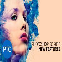 Adobe Photoshop CC 2015.5 v17.0