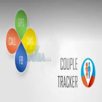 Couple Tracker - Phone monitor v1.54