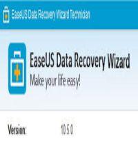 DATA TÉLÉCHARGER WIZARD GRATUIT AVEC EASEUS RECOVERY 9.9.0 CRACK