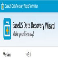 easeus data recovery 8.6 with keygen
