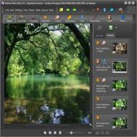 HeliconSoft Helicon Filter 5.6.2.2