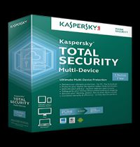 kaspersky total security 2017 crack only