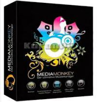mediamonkey 4 gold serial