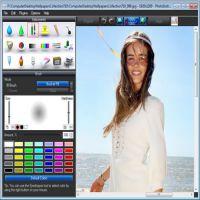 PhotoInstrument 7.5 Build 868
