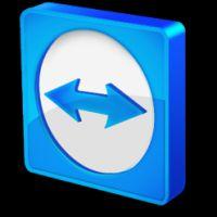 TeamViewer 11.0.62308