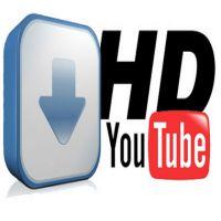 Youtube Downloader HD 2.9.9.28