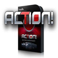 Mirillis Action! 4.14.0 incl loader [CrackingPatching]