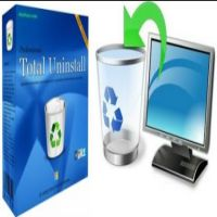 Total Uninstall Professional v6.17.0