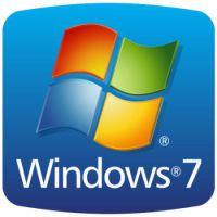 Windows 7 x86 PL SP1.IE11.2016.07