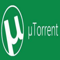 UTorrent V3.4.6