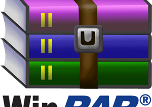 winrar free download for windows 8 32 bit full version with crack