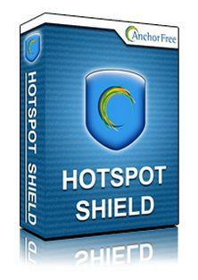 hotspot shield elite mac crack torrent