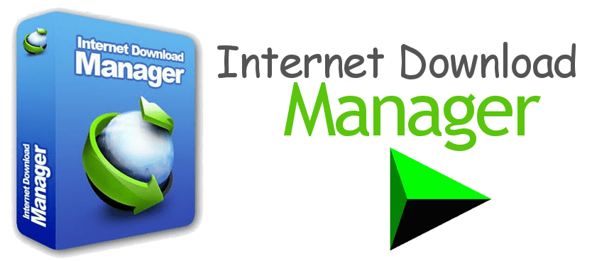 Internet Download Manager IDM 6.26 build 1