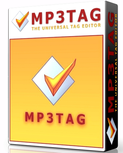 mp3tag cracked