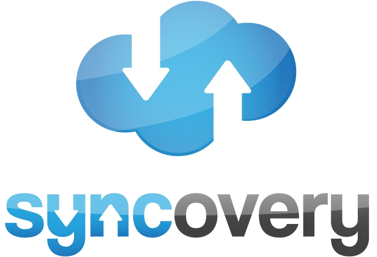 Syncovery 7.59 Ntilde Build 402