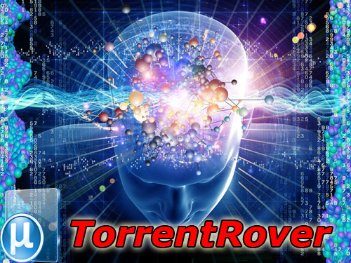 TorrentRover 1.0.11 Beta