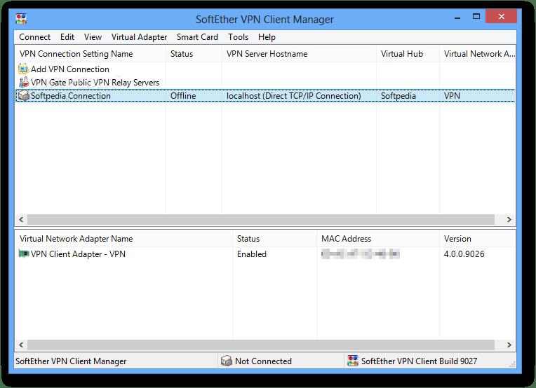 vpngate-client-2016 09 02-build-9613 136369 + License - CrackingPatching